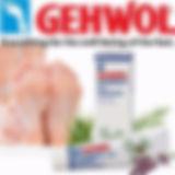 gehwol 6_edited.jpg