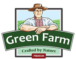 Green Farm premium apple grower and exporter
