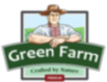 Green Farm apple exporter and trader in Europe