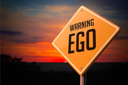 What you need to know about ego