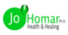Jo Homar Medical Medium Life Nutrition Coach