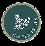 sedona juniper trails healing center