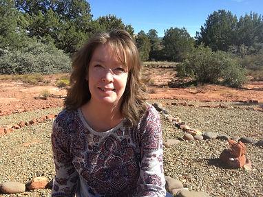 Jo Homar Intuitive Healing in Sedona.JPG