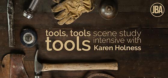 Tools-01-800x370.png