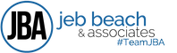 LogoBanner-01-3.png