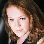 Jill-headshot-350x350.jpg
