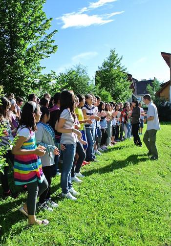 Music lesson - outdoor choir.jpg