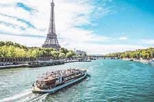 France Paris STEM Educational Tour 8.jpg