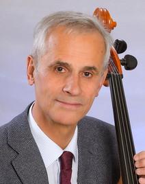 Ernst Smole