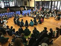sydney music learning tour 6.jpeg
