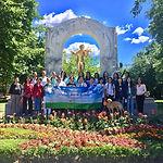 Golden Strauss at Stadtpark vienna.JPEG