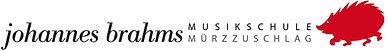 jbms logo.jpg