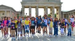 germany berliner philharmonie 3.jpg