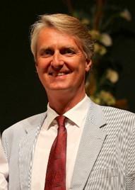 Michael Koller