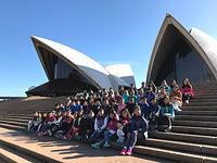 sydney music learning tour 1.jpeg
