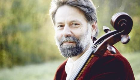 Georg Baich