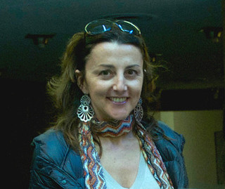 Ilara Casadei