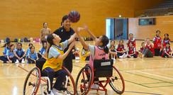 Tsukuba Sports Education Tour 5.jpg