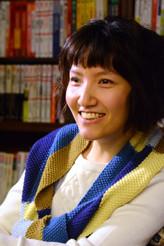 Chuang Fu-Hua