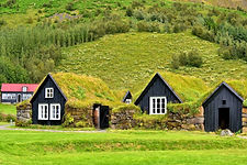 Iceland Discovering Happiness Educationa