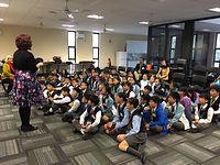 sydney music learning tour 4.jpeg