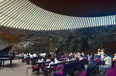 finland nordic music tour 2.jpg