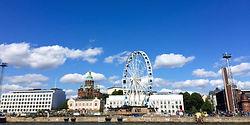 finland nordic music tour 3.jpg
