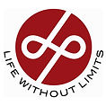 Life Without Limits Logo