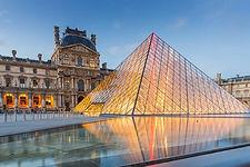 France Paris STEM Educational Tour 7.jpg