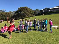 sydney music learning tour 3.jpeg