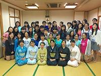 japan kagoshima 360 2.jpg