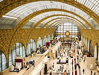 france art treasure of paris educational