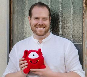 Michael Wagenthaler