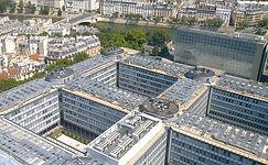 France Paris STEM Educational Tour 5.jpg