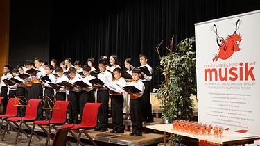 Singing at graduation concert (1).jpg
