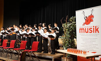 Singing at graduation concert (1).jpg