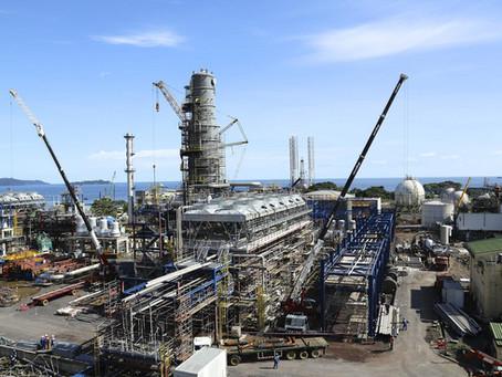 Société de National de Raffinerie du Cameroun (SONARA)