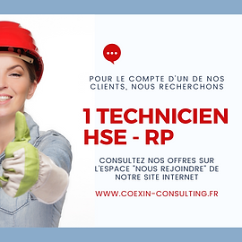 HSE RP Offre d'emploi. (1).png