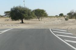 road-696570_1920