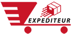 logo-lexpediteur.png