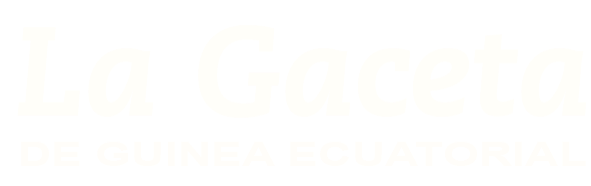 La Gaceta de Guinea