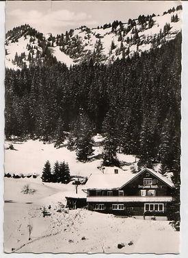 1962 - 1963.jpg