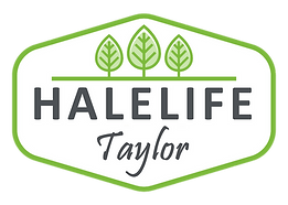 HaleLife taylor transparent.png