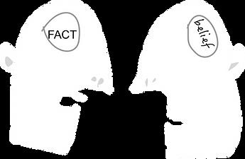 unconscious bias.png
