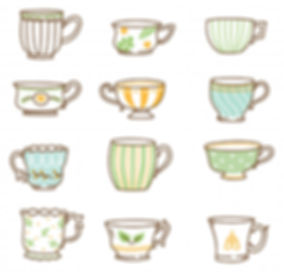hand-drawn-vintage-tea-cups-set_6997-185