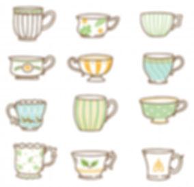 hand-drawn-vintage-tea-cups-set_6997-185