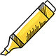 yellow sharpie.png