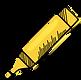 yellow sharpie.png