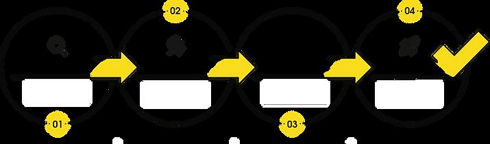 SD diagram.png