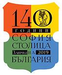 Logo140Sofia_Irina_M.jpg